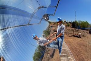 industrie-solara