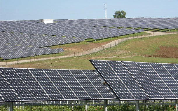 Panourile fotovoltaice nu pot fi intelese de guvernanti