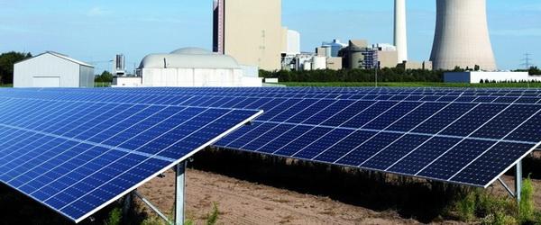 panouri solare fotovoltaice electrice