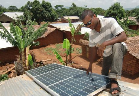 panouri fotovoltaice ieftine
