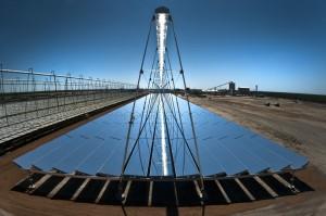 energia_solara