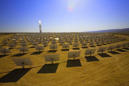 Energie solara