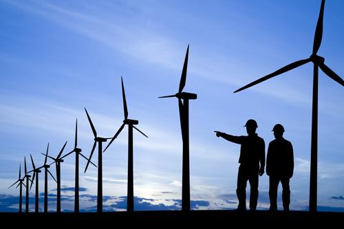 turbine eoliene de calitate la pret scazut