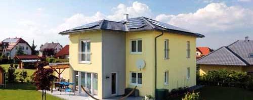 invertor trifazat pentru sisteme fotovoltaice