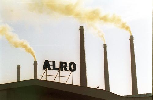 alro_slatina