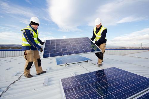 industria_solara_din_europa