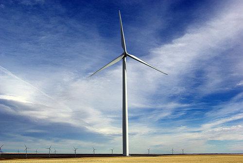 Cotă de energie regenerabilă mai mică