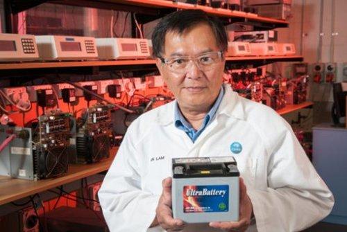 ultrabattery_bateria_care_ar_putea_ajuta_energiile_regenerabile