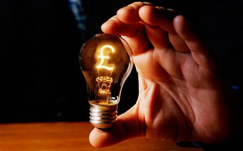 investitori in regenerabile