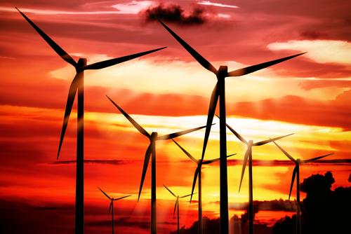 energie regenerabila