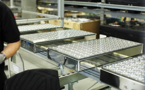 record mondial eficienta celule solare