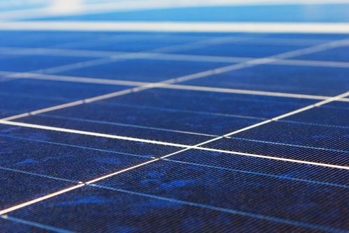 celule solare de mare eficienta