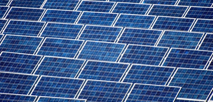investitii in energie solara romania