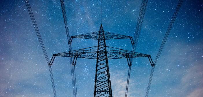 energie curata in Germania
