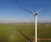 Scrisoarea care radiografiază industria energiei regenerabile din România: milioane de certificate verzi nevândute și pierderi de sute de milioane de euro în sectorul eolian