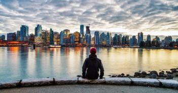 Vancouver alimentat 100% cu energie curata