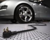 """Prima țară în care mașinile electrice și hibride au ,,cucerit"""" jumătate din piața autoturismelor noi"""