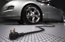 Masini electrice la nivel mondial