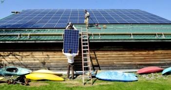 locuri de munca energie regenerabila