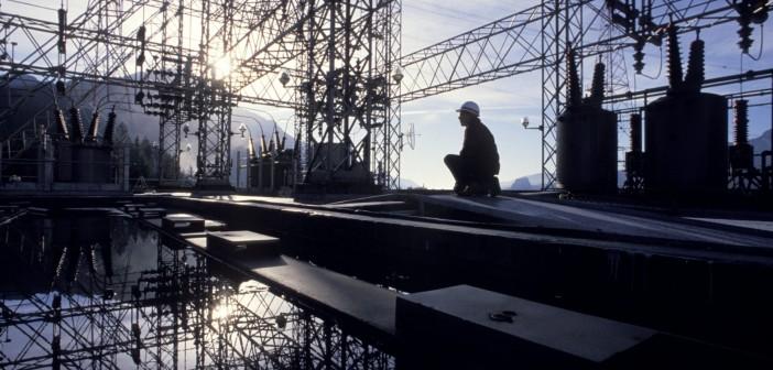 costuri ascunse factura electricitate