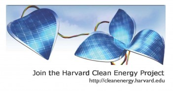 celule solare organice