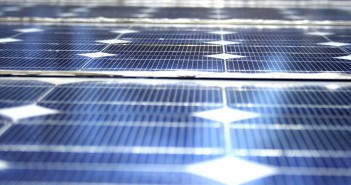 panouri solare chinezesti