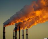 """Centralele pe cărbuni din SUA, sub """"amenințarea"""" energiei eoliene și solare"""