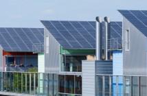 instalatii solare fotovoltaice pe acoperis