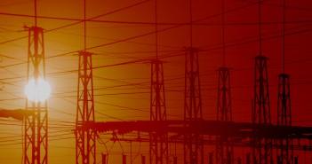 producatorii de energie regenerabila