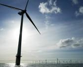 Cel mai mare parc eolian de pe planetă a început să producă energie electrică