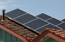 panourile solare fotovoltaice se ieftinesc