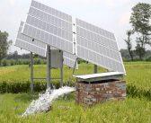 IRENA: Energia solară în agricultură ajută la creșterea producției de alimente și la combaterea sărăciei