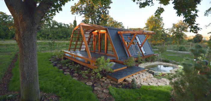 """""""Casa Verde"""", reluat după cinci ani, intră în dezbatere publică alături de programul """"Casa Verde Plus"""""""