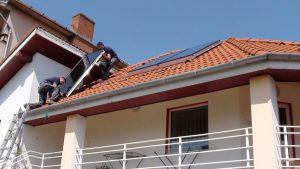 programul casa verde 2016 panouri solare si pompe de caldura