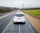 Șosele solare în capitala Japoniei. Un kilometru de drum solar, mai ieftin decât unul de autostradă românească