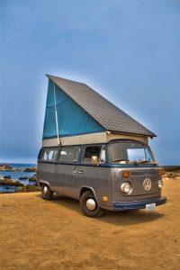 hippie-camper-van-4-644x966