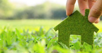 """AFM a sesizat Parchetului General cu privire la programul """"Casa Verde 2019"""""""