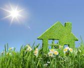 Persoanele care își izolează termic locuința pot solicita prima de eficiență energetică și în 2017. Condițiile programului Casa Verde Plus