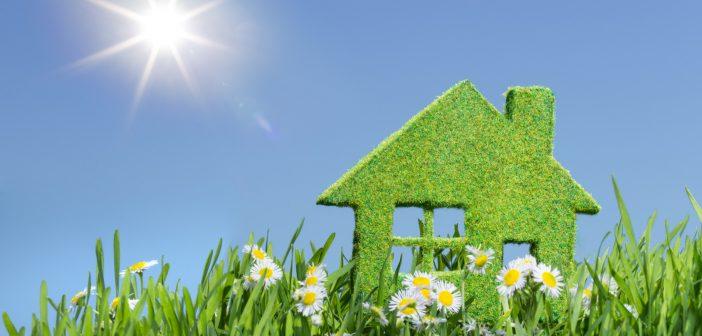 Se reiau înscrierile pentru Casa Verde Fotovoltaice 2019