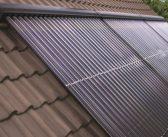 Instalarea panourilor solare pe banii statului român, abia din luna februarie a anului 2019