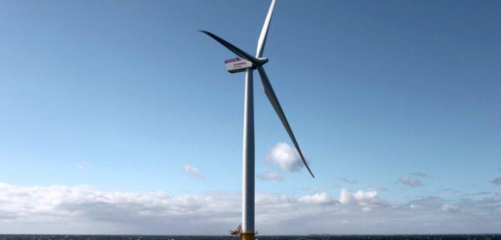 Începe recrutarea minerilor care își doresc să lucreze în domeniul energiei regenerabile