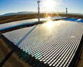 Grupul Enel construiește o centrală solară în Australia. Cohuna va fi compusă din  87.000 de module fotovoltaice