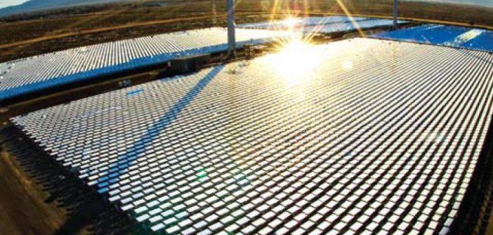România, împărțită în zece zone de dezvoltare a centralelor eoliene și fotovoltaice