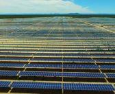 Parcul Horizonte al Enel, din Brazilia, a început să producă electricitate. Este alcătuit din 330.000 de panouri solare
