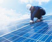 Termen prelungit pentru înscrierea în programul prin care statul acordă 20.000 de lei pentru fotovoltaice