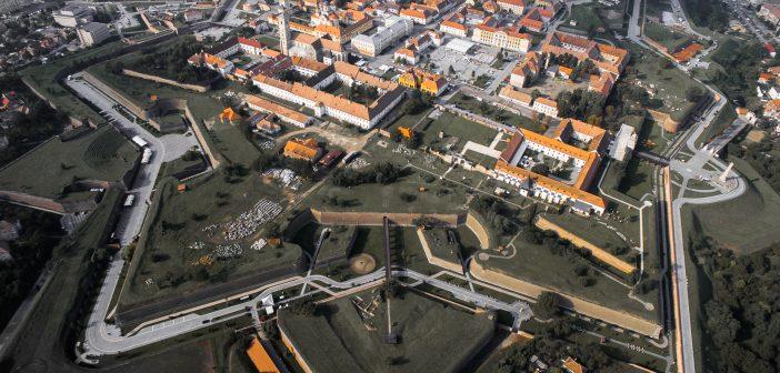Orașul din România inclus pe lista celor 100 de municipii din lume ce utilizează peste 70% energie regenerabilă