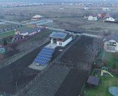 """Una dintre cele 9 case """"inteligente"""" existente în lume aparține unui jurnalist român"""