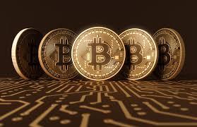 Proiect ambițios, coordonat de ONU, în Republica Moldova: panouri solare finanțate cu monede virtuale Bitcoin