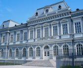 """Liceul """"verde"""" care a devenit un exemplu pentru întreaga Românie. Cum își procură energia electrică"""