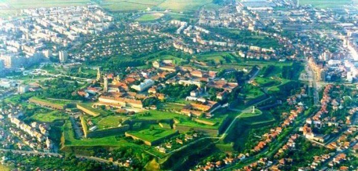 Orașul din România care folosește mai mult de  70% energie electrică provenită din surse regenerabile